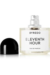 Byredo Eleventh Hour Eau De Parfum Colorless
