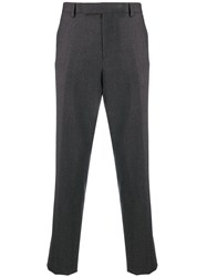 Paul Smith Tailored Trousers 60