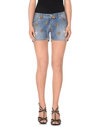 Up Jeans Denim Denim Shorts Women