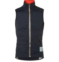 Chpt. 1.71 Windproof Cycling Gilet Navy