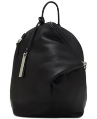 Vince Camuto Giani Small Backpack Black