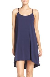Josie Women's Tees Chemise Midnight Navy