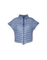 Allegri Coats And Jackets Down Jackets Women