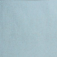 Designers Guild Tsuga Collection Tsuga Wallpaper P515 22 Aqua