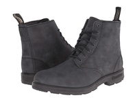 Blundstone Bl1451 Rustic Black Work Boots
