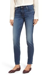 Kut From The Kloth Diana Skinny Jeans Arful