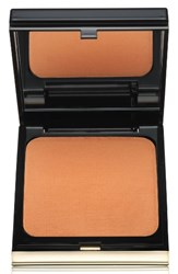 Kevyn Aucoin Beauty 'The Matte Bronzing' Veil