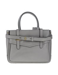 Reed Krakoff Handbags Grey