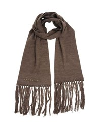 Ermanno Ermanno Scervino Accessories Oblong Scarves Women