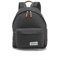 Eastpak Padded Pak'r Backpack Opgrade Dark