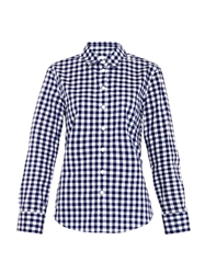 Band Of Outsiders Gingham Shirt