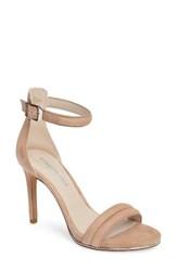 Kenneth Cole Women's New York 'Brooke' Ankle Strap Sandal