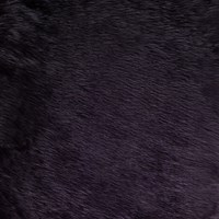 Unbranded Fun Faux Fur Fabric