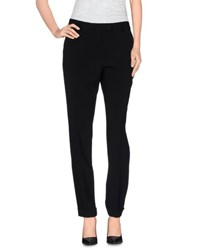 Jean Paul Gaultier Trousers Casual Trousers Women