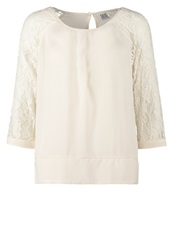 Saint Tropez Tunic White