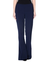Compagnia Italiana Casual Pants