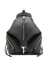Rebecca Minkoff Julian Zipped Backpack 60
