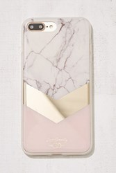 Urban Outfitters Monaco Iphone 8 7 Plus Case Clear