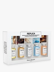 Maison Martin Margiela Minature Eau De Toilette Fragrance Gift Set