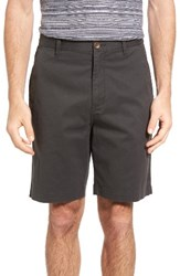 Rodd And Gunn Men's Bolderwood Shorts