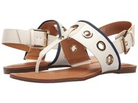 Tommy Hilfiger Lerry 2 White Multi Ll Women's Shoes
