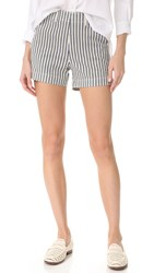 Ag Jeans The Juliette Shorts Gannet
