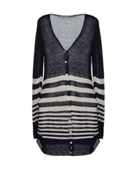 Hope Collection Cardigans Grey