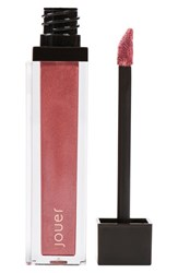 Jouer Long Wear Lip Creme Liquid Lipstick Bronze Rose