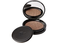 Beauty Is Life Women's Multi Touch Powder Brown