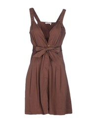 E Go Dresses Short Dresses Women