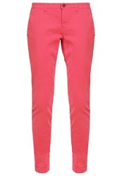 Gaastra Chinos Bisque Coral