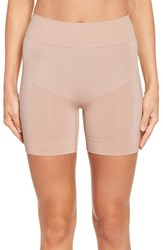 Hue Women's Smoother Shorts
