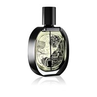 Diptyque Limited Edition Philosykos Edp 75Ml