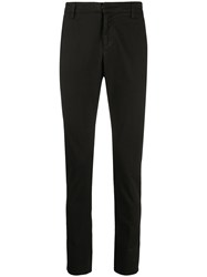 Dondup Gaubert Slim Fit Trousers 60