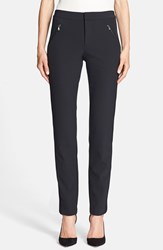 Rebecca Taylor Women's 'Ava' Techy Pants