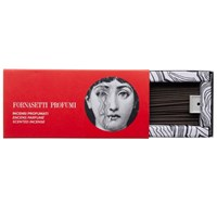 Fornasetti Japanese Incense Sticks Refill Otto