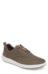 Sperry Men's Gamefish Sneaker Grey