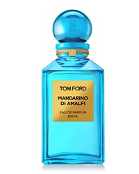 Tom Ford Fragrance Mandarino Di Amalfi Eau De Parfum 250 Ml