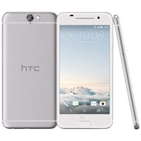 Htc One A9 Smartphone Android 5 4G Lte Sim Free 16Gb Silver