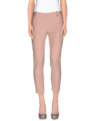 Kocca Trousers Casual Trousers Women Pink