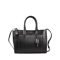 Zadig And Voltaire Candide Medium Bag