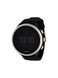 Suunto 9 G1 Watch Black