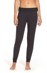 Beyond Yoga Women's Fleece Sweatpants
