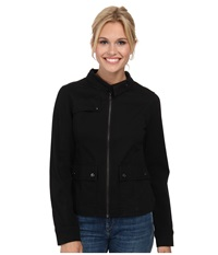 Lole Dakota Blazer Black Women's Coat