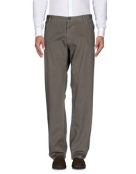 Club Des Sports Casual Pants Khaki
