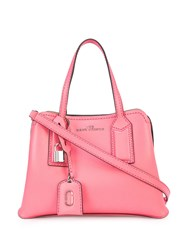 Marc Jacobs The Editor 29 Tote 60