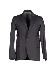 Gentryportofino Suits And Jackets Blazers Men
