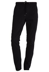 Only And Sons Onsholger Trousers Black