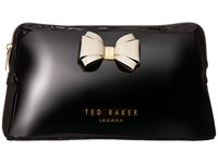 Ted Baker Abbie Black Handbags