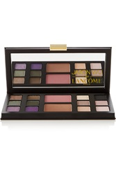 Lancome Jason Wu All Over Face Palette Runway Right Away